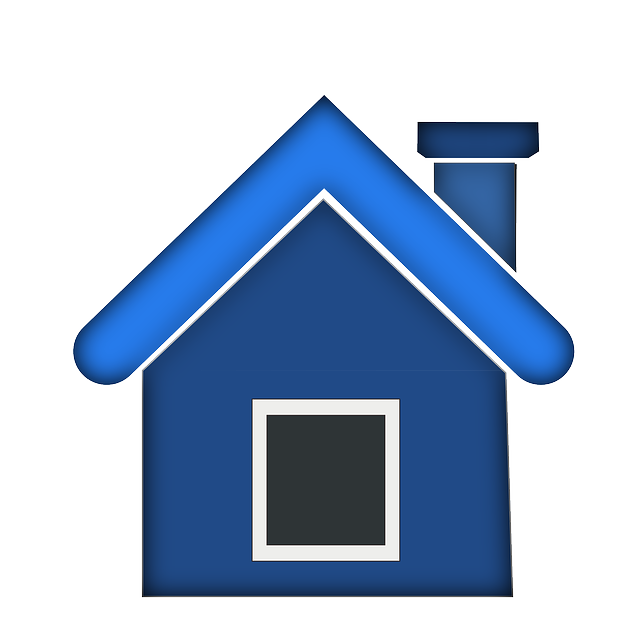 modrý domek.png