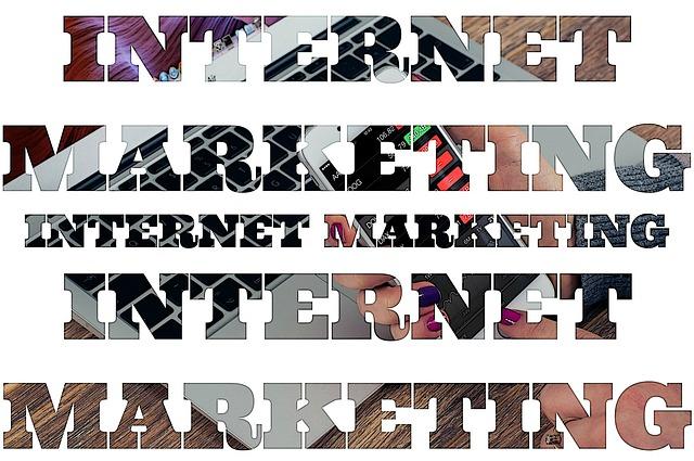 internet-881308_640